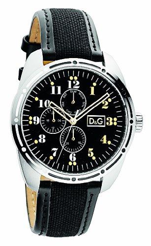 D&G Dolce & Gabbana DW0640