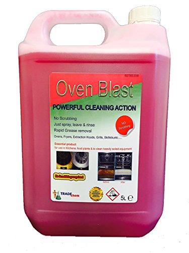 oven-blast-heavy-duty-oven-degreaser-1