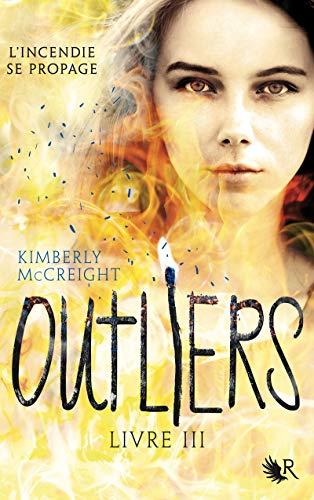 Outliers – Livre III (03) par Kimberly MCCREIGHT
