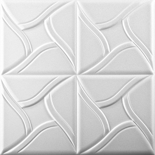 pannelli-soffitto-in-polistirolo-espanso-0880-pacco-96-pz-24-mq-bianco