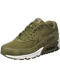 d1d20841e2d8 Amazon.it  nike air max - Verde   Sneaker   Scarpe da uomo  Scarpe e ...
