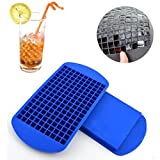 Best New Iced Tea Makers - JERN 160 Grids DIY Creative Small Ice Cube Review