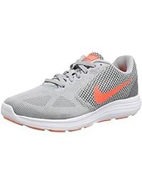 Nike Nike Revolution 3, Damen Laufschuhe, Chaussures de course femme