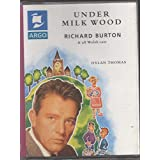 Under Milk Wood: Richard Burton & All Welsh Cast (Argo)