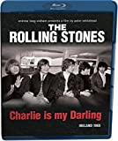The Rolling Stones - Charlie is my darling - Ireland 1965