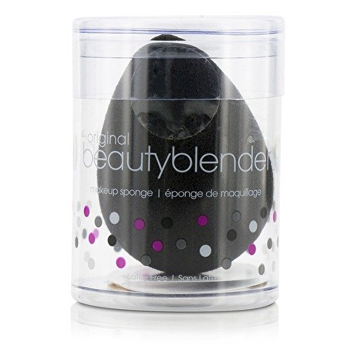 Beauty blender sauber machen