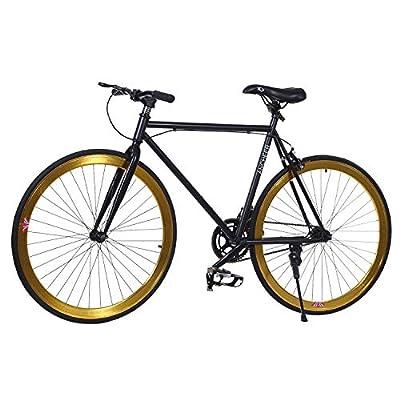 ANCHEER Elektrofahrrad 26Zoll E- Bike Mountainbike, 36V 8AH/12AH Abnehmbarer Akku? 25-50km/h /70KM Meilen Kilometerstand, and 21 Gang Getriebe
