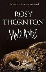 Sandlands