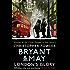 Bryant & May - London's Glory: (Short Stories) (Bryant & May Short Stories)