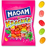 Maoam Kracher, 200 g