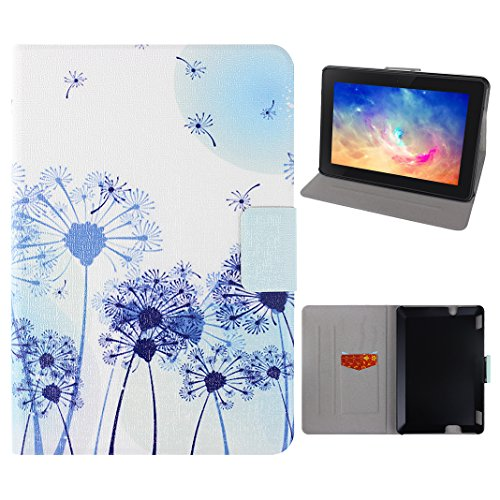 hulle-fur-amazon-kindle-fire-hdx-7-kindle-fire-hdx-tablet-flip-case-cover-moon-moodr-fall-etui-tasch