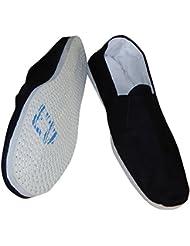 Zapatillas de artes marciales | Amazon.es