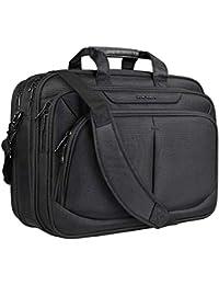b5218114ad839 Suchergebnis auf Amazon.de für  laptoptasche 17 zoll  Koffer ...