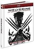 Wolverine : Le combat de l'immortel (Édition Digibook Collector) [Blu-ray] [Édition Digibook Collector + Livret]