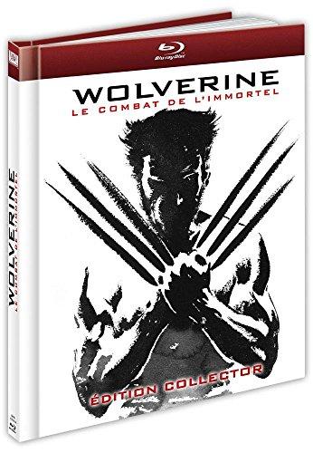 wolverine-le-combat-de-limmortel-edition-digibook-collector-blu-ray-edition-digibook-collector-livre