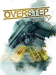 Overstep (#3,5 LivingNY)