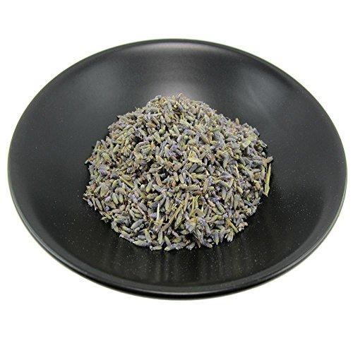 Lavande - Lavandula angustifolia - 25g