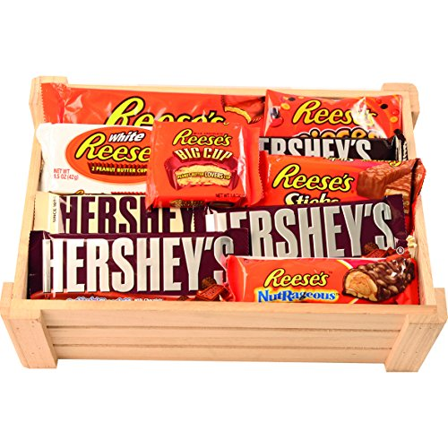 blueberry-group-reeses-vs-hersheys-crate