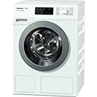 Miele WCE 670 WCS TDos&WiFi Waschmaschine Frontlader/ A+++/ 1400 UpM/ 8 kg/ TwinDos