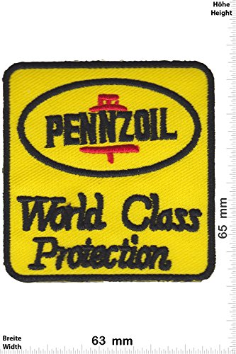 patches-pennzoil-world-class-protection-motorsport-ralley-car-motorbike-iron-on-patch-applique-embro