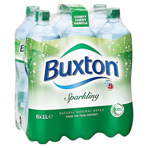 buxton-sparkling-mineral-water-6-x-1l