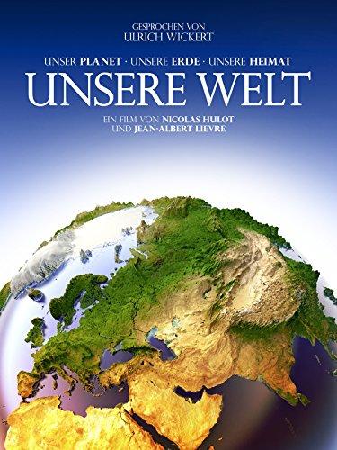 Unsere Welt [dt./OV]