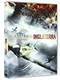 La Batalla De Inglaterra [DVD]