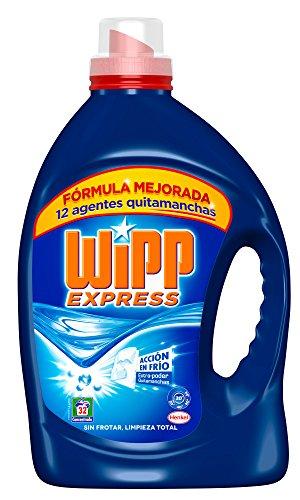 wipp-express-gel-coldzyme-accion-quitamanchas-en-frio-1984-l