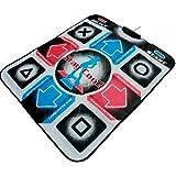 Dance Mats Pads to PC USB Dancing