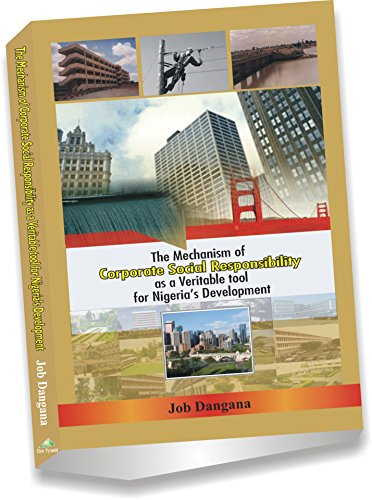 the-mechanism-of-corporate-social-responsibility-as-a-veritable-tool-for-nigerias-development