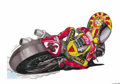 iron-on-transfer-koolart-aprilla-rossi-419