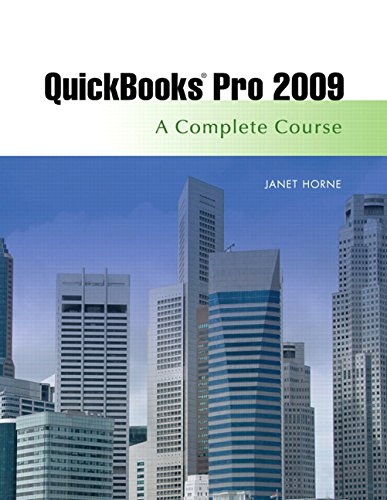 quickbooks-pro-2009-a-complete-course