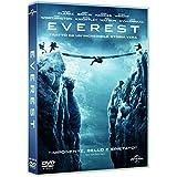 everest DVD Italian Import by jake gyllenhaal