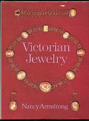title-victorian-jewelry