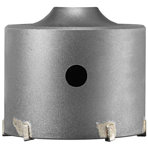 Bosch t3919sc 3-1/2in. SDS-plus Speedcore thin-wall Core Bit -