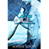 Cold as Ice: Book Six in the Coalson Brothers Saga (Tempered Steel Series 6)