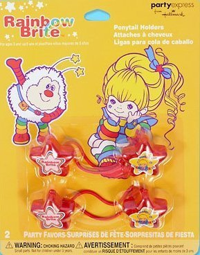 rainbow-brite-party-favor-hair-tie-by-rainbow-brite