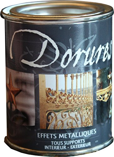 dorure-or-riche-125-ml-pour-usage-interieur-ou-exterieur-pret-a-lemploi