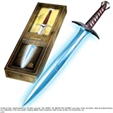 Noble Collection Sting Illuminating Battle Sword
