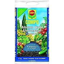 Amazon.es: abono plantas compo