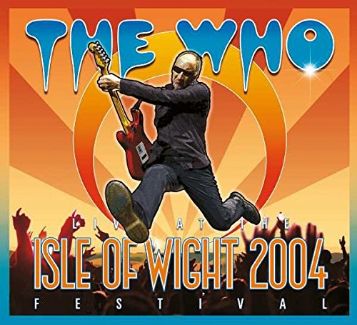 the-who-live-at-the-isle-of-wight-festival-dvd-2cd-ntsc