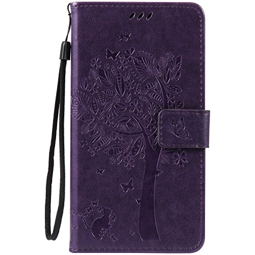 leather-case-cover-custodia-per-huawei-y6-ii-huawei-y6-2-huawei-honor-5a-ecoway-caso-copertura-telef