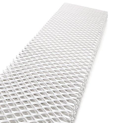 philips-hu4102-01-filter-fur-luftbefeuchter