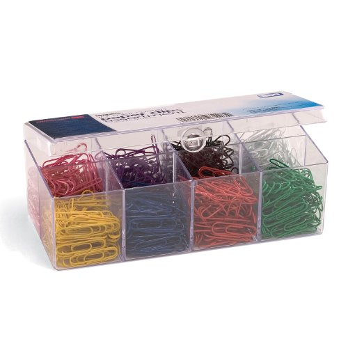 plastic-coated-paper-clips-no-2-size-assorted-colors-800-pack