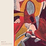 Melt (feat. Jeppe Højgaard, Rasmus Kjær & Anders Vestergaard)