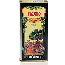 Figaro Olive Oil 1000ml
