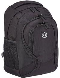 Travelite Basics Daypack Rucksack 41 cm