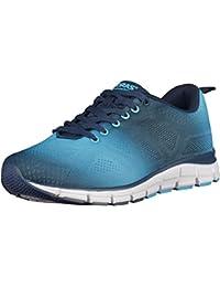 Suchergebnis auf für: Bora Bora: Schuhe & Handtaschen