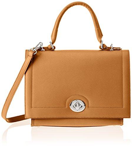Chicca Borse 8645, sac bandoulière