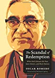 #7: The Scandal of Redemption: When God Liberates the Poor, Saves Sinners, and Heals Nations (Plough Spiritual Guides)